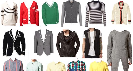 8fa9c9e50e6d Erdotex - Оптовая продажа одежды секонд хенд в Казахстане